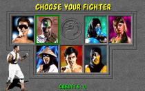 Mortal Kombat Arcade 04