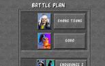 Mortal Kombat Arcade 05