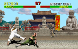 Mortal Kombat Arcade 17