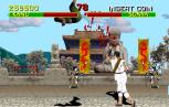 Mortal Kombat Arcade 18