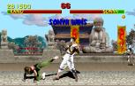 Mortal Kombat Arcade 19