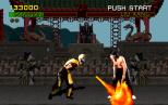 Mortal Kombat Arcade 26