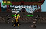 Mortal Kombat Arcade 27