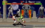 Mortal Kombat Arcade 30
