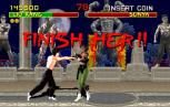 Mortal Kombat Arcade 35