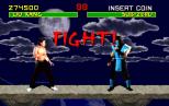 Mortal Kombat Arcade 39