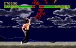 Mortal Kombat Arcade 41