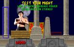 Mortal Kombat Arcade 50