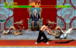 Mortal Kombat Arcade 57