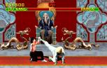 Mortal Kombat Arcade 58