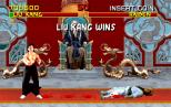 Mortal Kombat Arcade 59