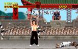 Mortal Kombat Arcade 69
