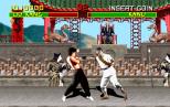 Mortal Kombat Arcade 70