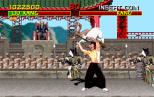 Mortal Kombat Arcade 72