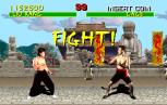 Mortal Kombat Arcade 73
