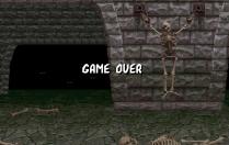 Mortal Kombat Arcade 79