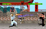 Mortal Kombat Arcade 81