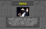 Mortal Kombat Arcade 85