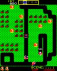 Mr Do Arcade 03