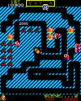 Mr Do Arcade 10