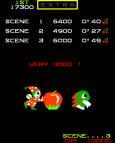 Mr Do Arcade 21