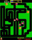 Mr Do Arcade 28
