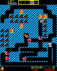 Mr Do Arcade 29