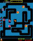 Mr Do Arcade 37