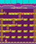 Mr Do's Castle Arcade 02