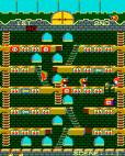 Mr Do's Castle Arcade 03