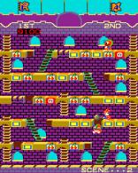 Mr Do's Castle Arcade 15