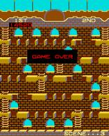 Mr Do's Castle Arcade 22