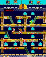 Mr Do's Castle Arcade 27