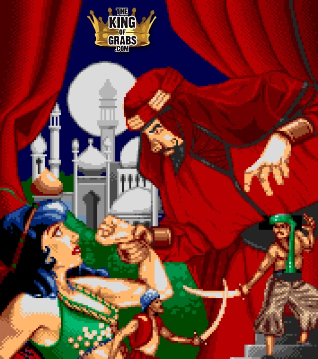 Prince-of-Persia-1