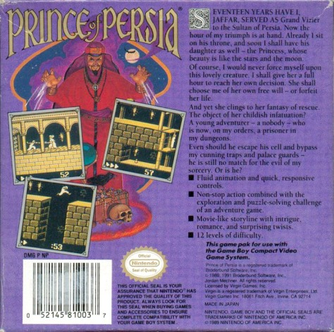 Prince-of-Persia-Game-Boy-Back