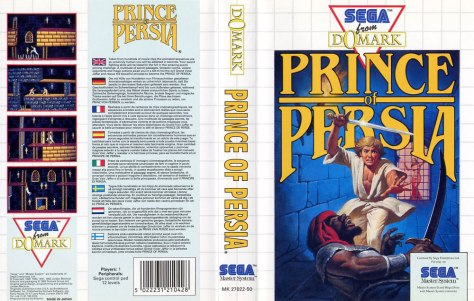 Prince-of-Persia-Master-System