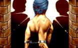 Prince of Persia Megadrive 04