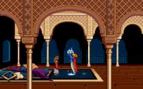 Prince of Persia Megadrive 05