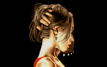 Prince of Persia Megadrive 06