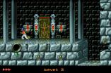 Prince of Persia Megadrive 17