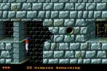 Prince of Persia Megadrive 20
