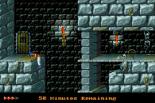 Prince of Persia Megadrive 28