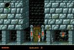 Prince of Persia Megadrive 30