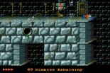 Prince of Persia Megadrive 32