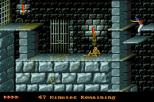 Prince of Persia Megadrive 39