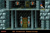 Prince of Persia Megadrive 41