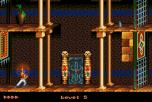 Prince of Persia Megadrive 62