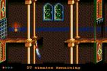 Prince of Persia Megadrive 67