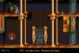 Prince of Persia Megadrive 68