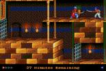 Prince of Persia Megadrive 69